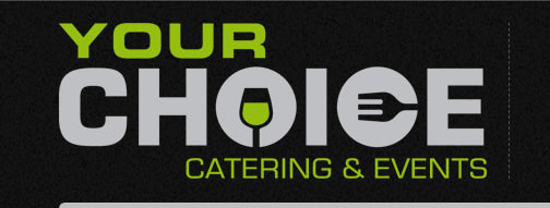 Your Choice Catering Krommenie